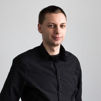 Kamil Trzciński
