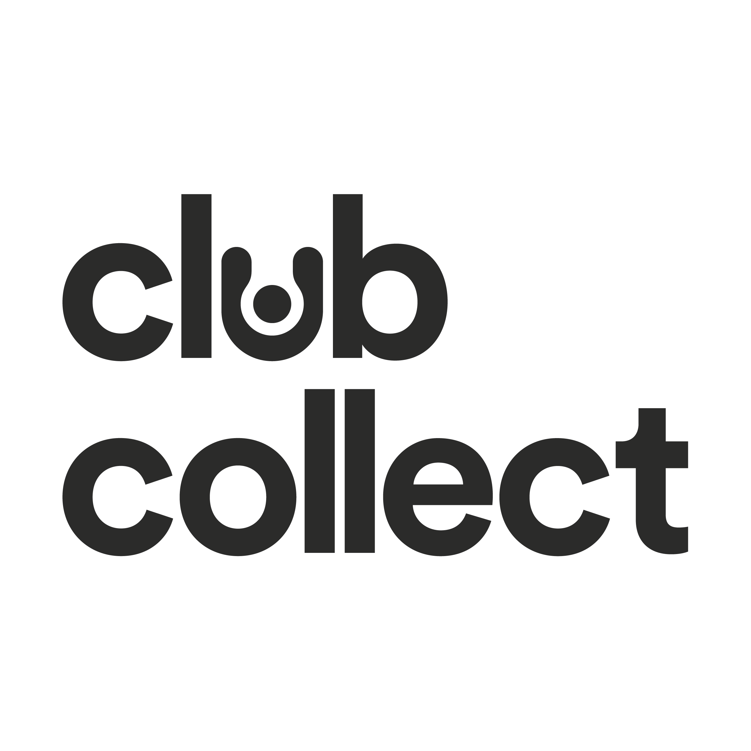 ClubCollect