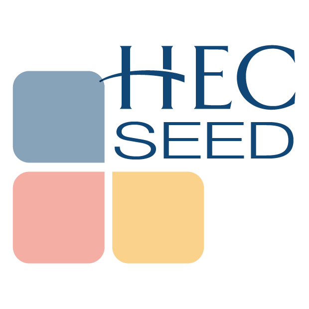 HEC Seed 2018