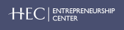 HEC Entrepreneurship Center