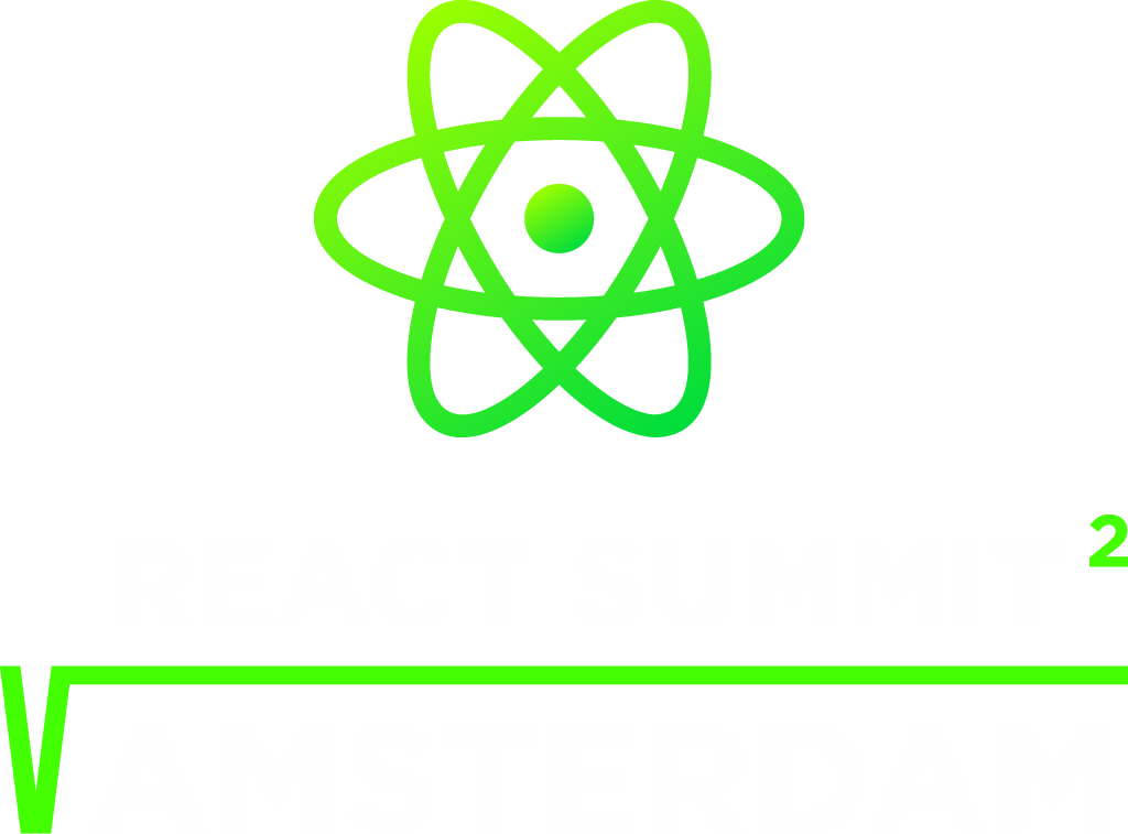 React Summit