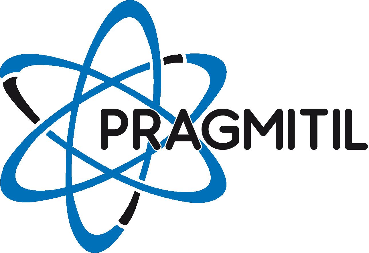 Pragmitil