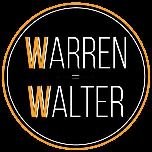 Warren Walter